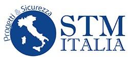 STM Italia